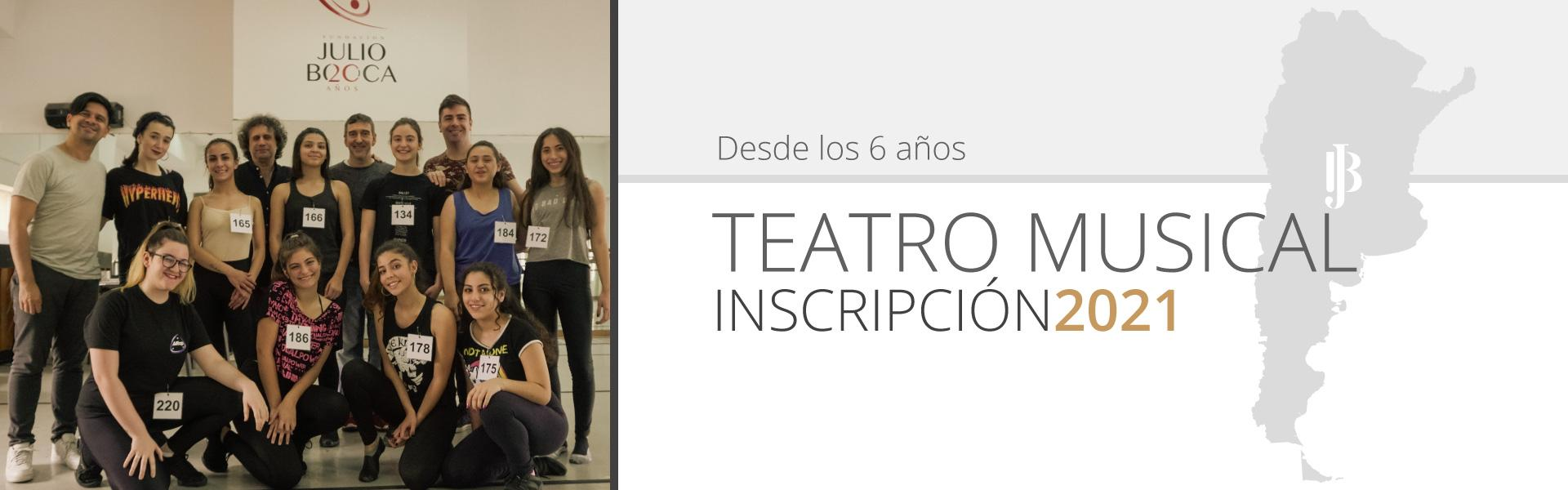 /inscripcion-online